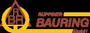 Logos_Bauring_Familie