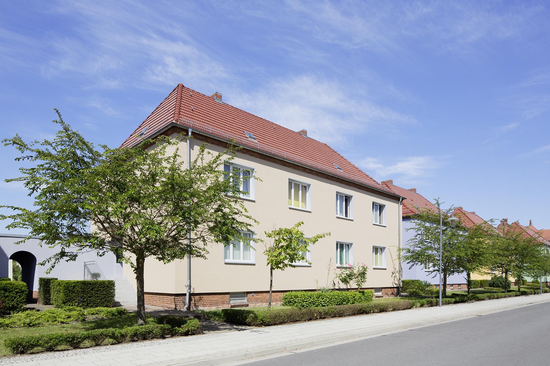 Deutscher Fassadenpreis 2014
